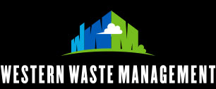 view listing for Western Waste Management